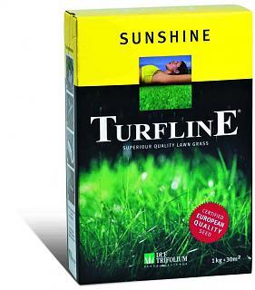 вопросик о газоне(о траве)-sunshine-201-20kg.jpg