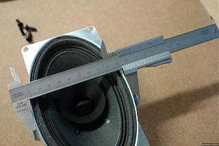 Передняя акустика-caddy_ls-hinten_breite.jpg