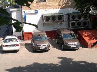 Москва-2012-06-02-309.jpg