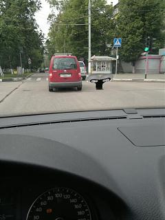 Охота на Caddy.-2012-06-03-316.jpg