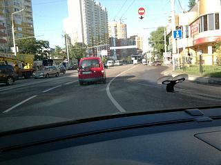 Охота на Caddy.-2012-06-04-320.jpg