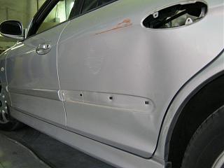 UVS-Motors Качественный кузовной ремонт 10% скидка.-img_0003.jpg