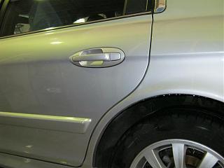 UVS-Motors Качественный кузовной ремонт 10% скидка.-img_0009.jpg