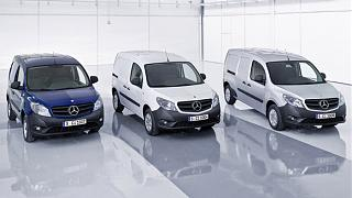 Сравниваем Caddy с конкурентами-citan-2012-lp1-5.jpg