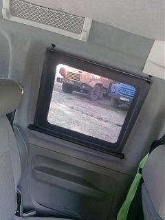 Переделка грузовика в пассажира-foto0229.jpg