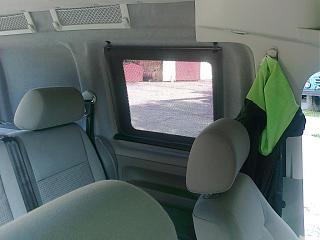 Переделка грузовика в пассажира-foto0228.jpg