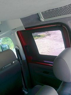 Переделка грузовика в пассажира-foto0230.jpg