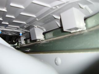 Накладки под полку багажника-dsc00697.jpg