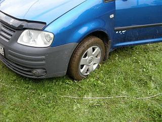 Адаптация VW Caddy kasten 2.0 для езды по бездорожью.-dscn7883.jpg