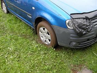 Адаптация VW Caddy kasten 2.0 для езды по бездорожью.-dscn7884.jpg
