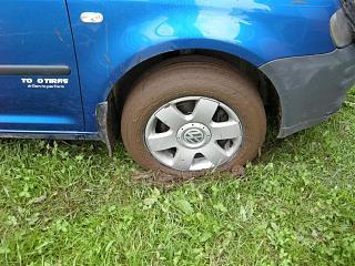 Адаптация VW Caddy kasten 2.0 для езды по бездорожью.-dscn7885.jpg