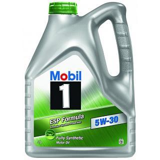 Масло в двигатель-mobil-1-esp-formula-5w-30.jpg