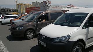 Москва-2012-06-12-240.jpg