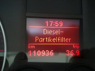 Сажевый фильтр-14062012132.jpg