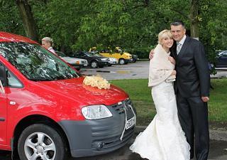 Свадебные дела и Кадди-img_0008.jpg