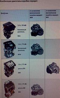 Механическая коробка передач. Ремонт, замена.-img0002.jpg