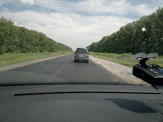 Охота на Caddy.-2012-06-12-422.jpg