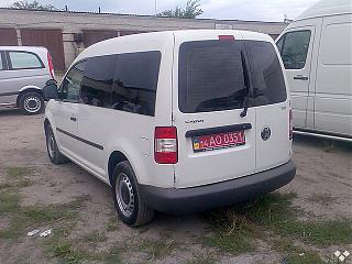 Покупка CADDY 1.9 TDI-caddy.jpg