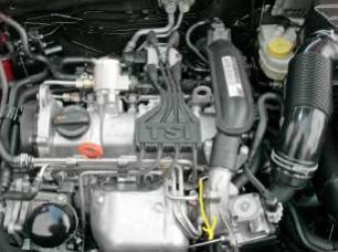 Двигатель 1.2 TSI. Эксплуатация, неисправности-snimok-ekrana-2012-06-21-v-8.42.43.jpg