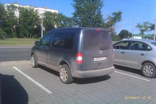 Охота на Caddy.-imag0458.jpg