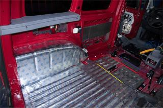 Переделка грузовика в пассажира-fanera.jpg