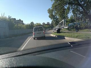 Охота на Caddy.-2012-06-21-462.jpg
