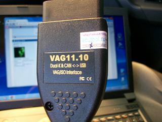Шнур диагностический VAG-COM-100_5518.jpg