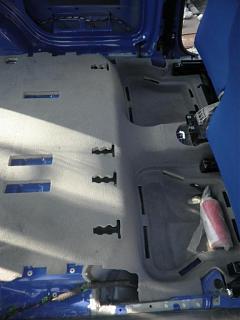 Переделка грузовика в пассажира-p4161509.jpg