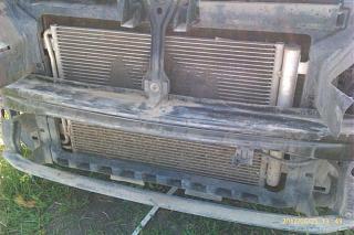 Двигатель 1.2 TSI. Эксплуатация, неисправности-imag0479.jpg