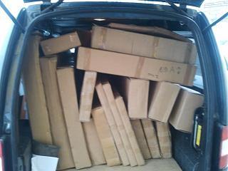 А что еще можно перевезти на Caddy ?-foto0343.jpg