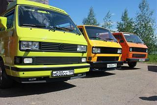 VW Festival 2012. Леонида Тягачево (Москва). 25-27.05.12-ot6jmduuj4q.jpg