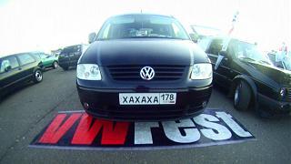 VW Festival 2012. Леонида Тягачево (Москва). 25-27.05.12-pwynxhsx6pu.jpg