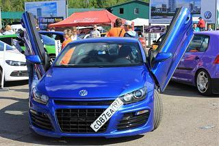 VW Festival 2012. Леонида Тягачево (Москва). 25-27.05.12-7ij61ohbc9o.jpg