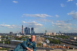 Москва-and-10.jpg