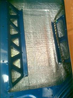 Переделка грузовика в пассажира-125.jpg