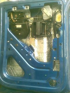 Переделка грузовика в пассажира-128.jpg