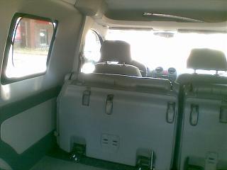 Переделка грузовика в пассажира-132.jpg