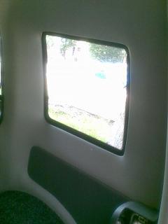 Переделка грузовика в пассажира-134.jpg