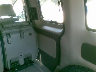 Переделка грузовика в пассажира-135.jpg