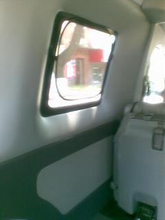 Переделка грузовика в пассажира-136.jpg