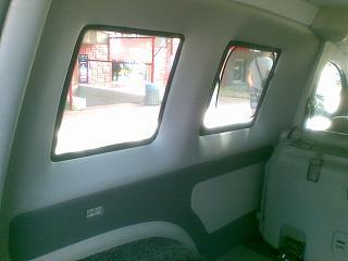 Переделка грузовика в пассажира-137.jpg