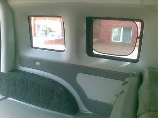 Переделка грузовика в пассажира-138.jpg