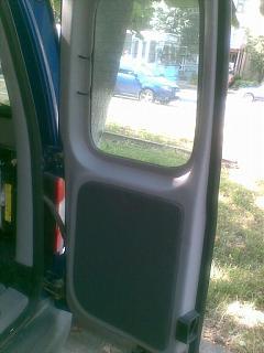 Переделка грузовика в пассажира-139.jpg