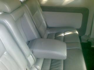 Переделка грузовика в пассажира-142.jpg