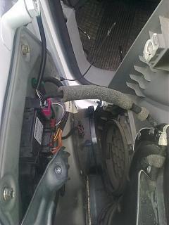 Помогите пожалуйста !!! можно это починить????-foto2025.jpg