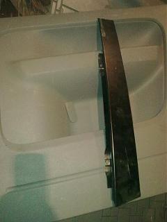 Как снять наружние накладки на средней стойке-foto2177.jpg