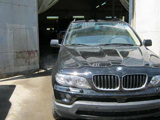 UVS-Motors Качественный кузовной ремонт 10% скидка.-img_0360.jpg