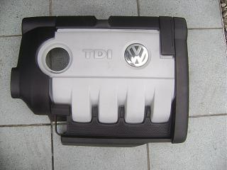 Крышка  ГБЦ на двигатель 2.0 TDI-2466197901.jpg
