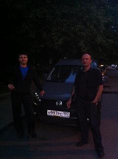 Москва-994.jpg