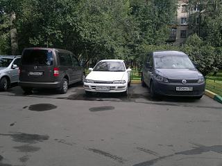 Москва-2012-07-21-542-1-.jpg